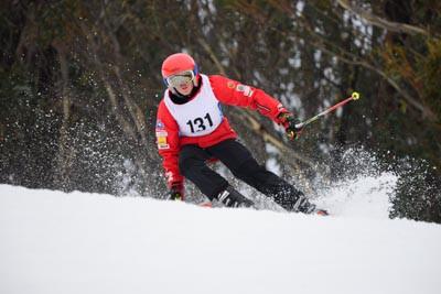 Patscherkofel Ski Club