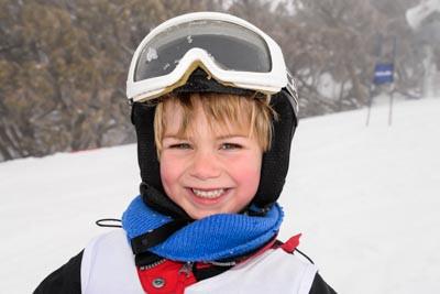 Ski Skool Thurs 15th Sept