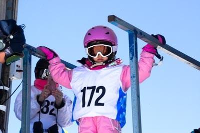 Merrijig Ski Club & CSIR – Gate Shots