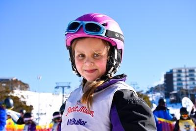 Ski School PM