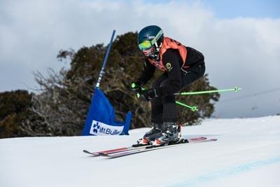 Division 3 Boys Ski Cross – Bibs 571 – 689