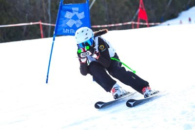 Ski Club Victoria