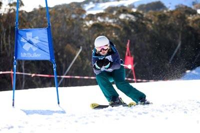 Sparks Ski Club