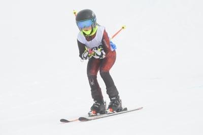 St Catherines Junior- ALP – Skyline 9:30am start